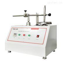湿态阻菌测试仪/医用湿态服装检测仪器