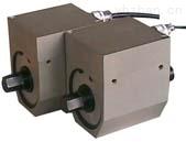 RK-066异型轴扭矩传感器
