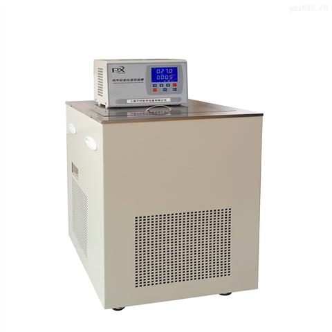 DC0510低温恒温槽
