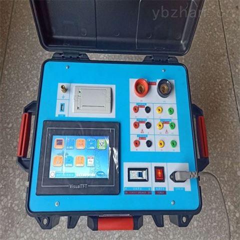 扬州新型互感器特性测试仪
