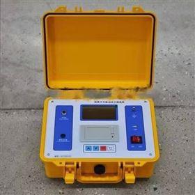 江苏推荐高压隔离开关触指压力测试仪
