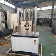 塑料管材制品蠕变性能试验机