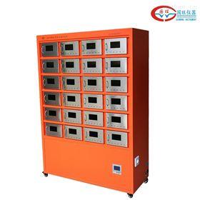 TRX-6土壤干燥试验箱