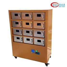 TRX-12新型土壤样品干燥箱厂家