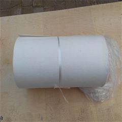陶瓷纸陶瓷纤维纸 硅酸铝隔热纸垫