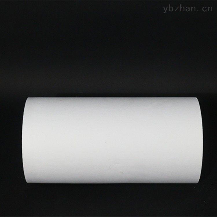 隔热陶瓷纤维纸垫片