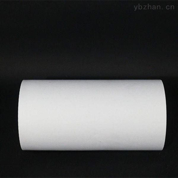陶瓷纤维纸密封条 隔热硅酸铝纸