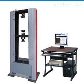 铝管高温拉伸试验机