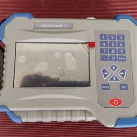 JY系列智能蓄电池内阻测试仪