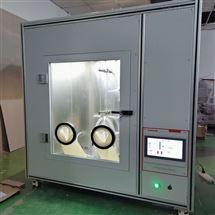 纺织细菌过滤测试仪/过滤细菌效率测定仪