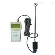 LB-JCM1便携式流量流速测定仪