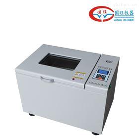 THZ-031/032空气浴恒温摇床(台式)