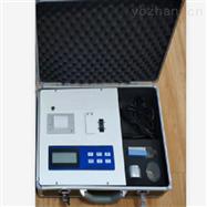 LB-9007M全项目土壤速测仪