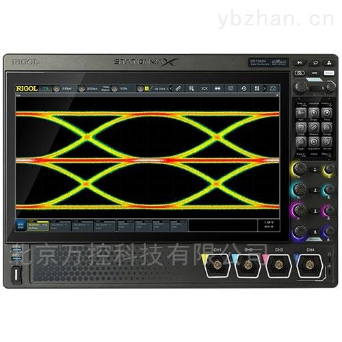 数字示波器DS70000系列