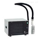 EK系列便携式多功能制冷仪