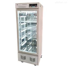 GZP-350智能光照培养箱(程序段)
