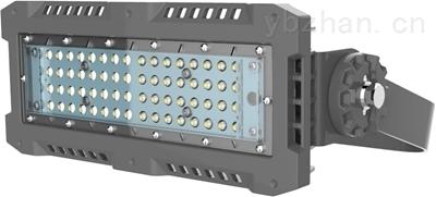 LED泛光灯70W LED三防灯