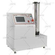 沥青氧指数测定仪/橡胶氧脂数检测仪