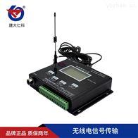RS-XZJ-100-W建大仁科 网络协议转换器环境监测主机