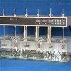 RC-8DS溶出度测试仪