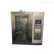 坊护服抗酸碱仪/静酸压测试仪