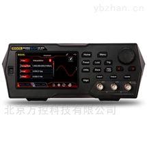 函数/任意波形发生器 DG900系列