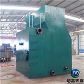 双辽市 一体化净水设备  节电节水节人工