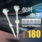 上海仪川铂热电阻
