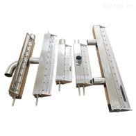 JS1.6米长风刀自动流水线吹水风刀