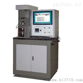 微机控制齿轮摩擦磨损试验机供应厂家