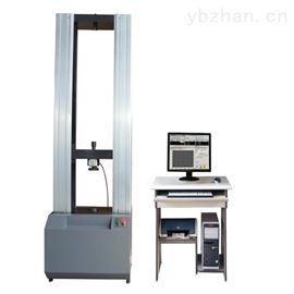 硅芯管动摩擦系数试验机技术参数