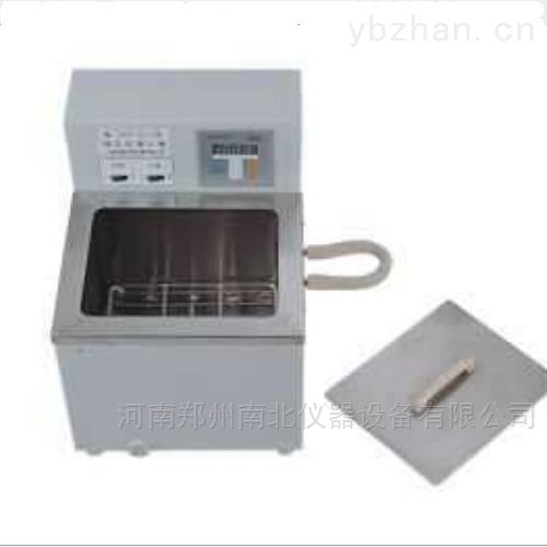 DKB-501A恒温油槽