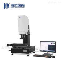 HD-U3020M标准型手动影像测量仪