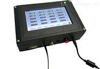 KY79型辐射场所监测仪