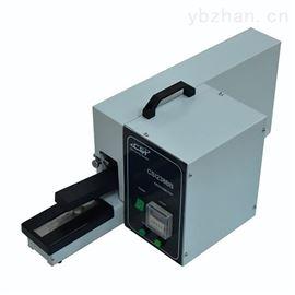 CSI-238TT电动摩擦测试仪
