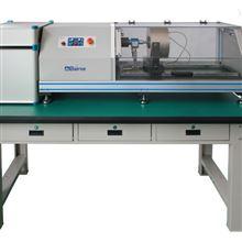 NZA-500型緊固件橫向振動疲勞試驗機