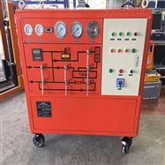 便携式六氟化硫气体回收装置/价格