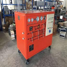 优质/六氟化硫气体回收装置