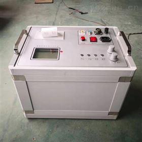 便携式直流高压发生器/60KV