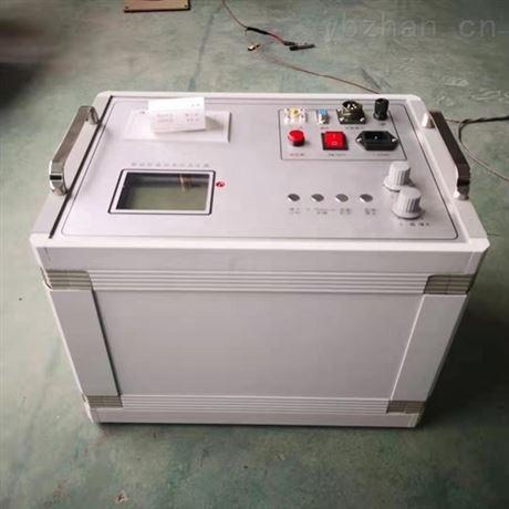 200KV直流高压发生器直流耐压测试仪