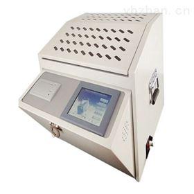 全自动抗干扰介质损耗测试仪供应