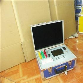 智能型/异频线路参数测试仪