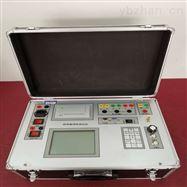 智能化/高压开关动特性测试仪