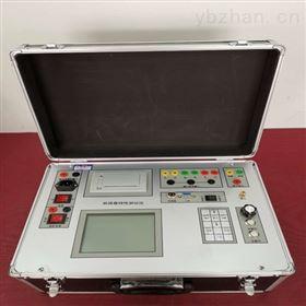 DS系列高压开关动特性测试仪现货