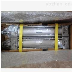 MB1B32-100ZSMC气动元件,日本SMC气缸型号列表