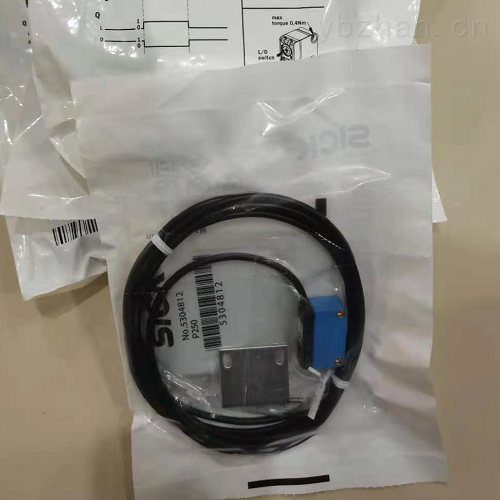 MSC800-2210,德SICK固定式条码扫描器