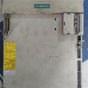 通快激光切割西门子840D驱动器维修公司