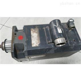 徐州西门子840D系统机床主轴电机维修公司