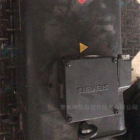 丹阳西门子主轴电机维修快速检测修复
