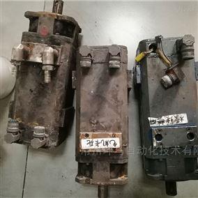 泰州西门子840D系统机床主轴电机维修公司